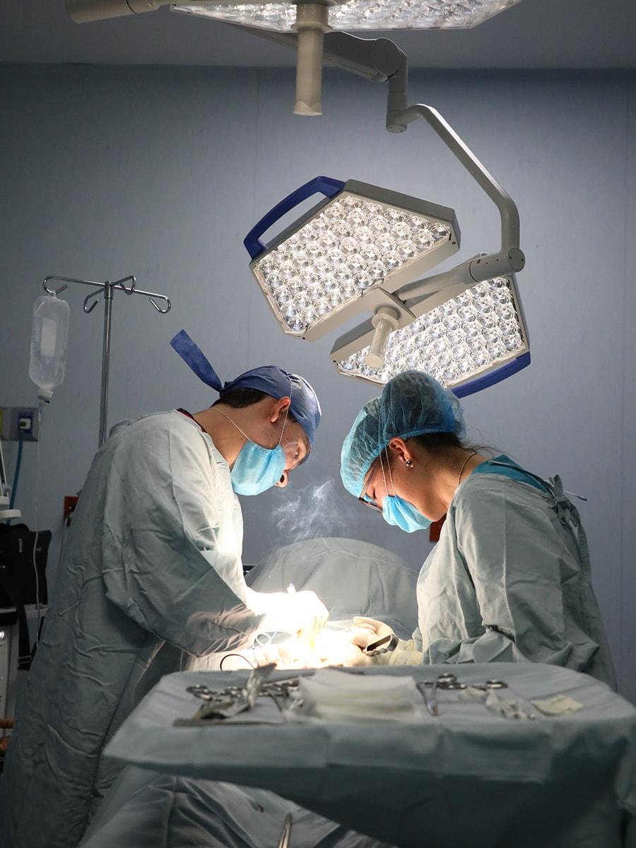 Cirugía de Hernia-min
