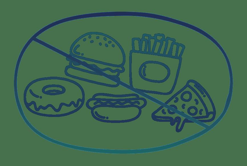 comida-grasosa-endocirugia-min
