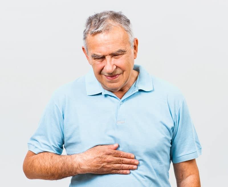 dolor-abdominal-min