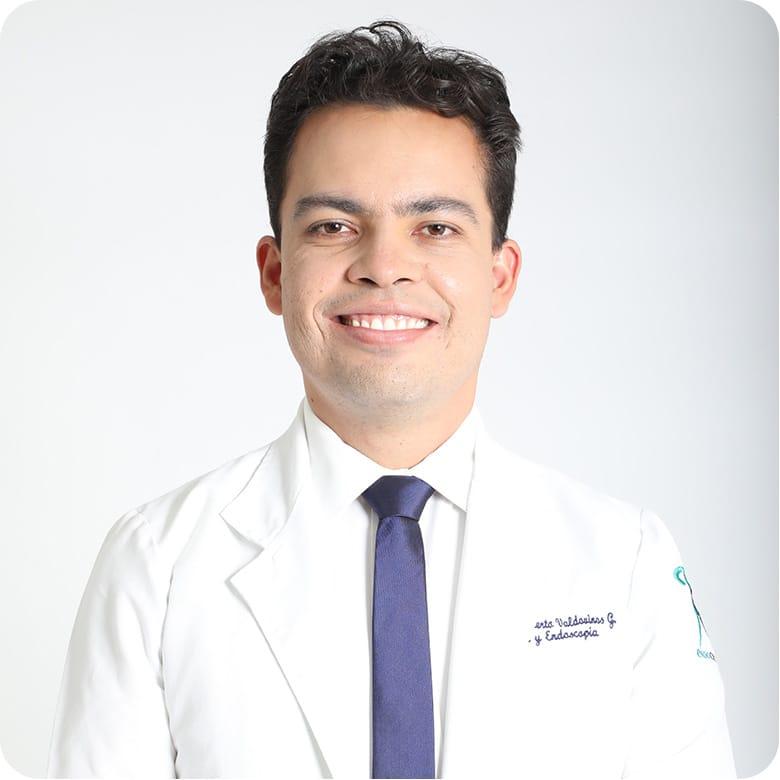 dr-carlos-alberto-valdovinos-gonzalez