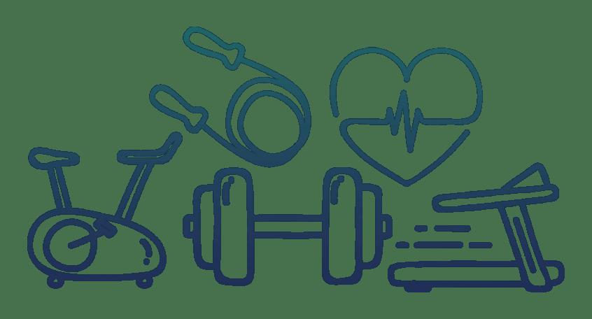 ejercicio-endocirugia-min