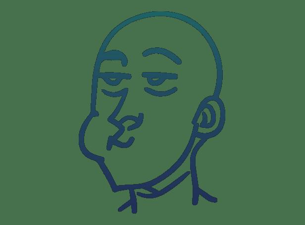 masticar-endocirugia-min