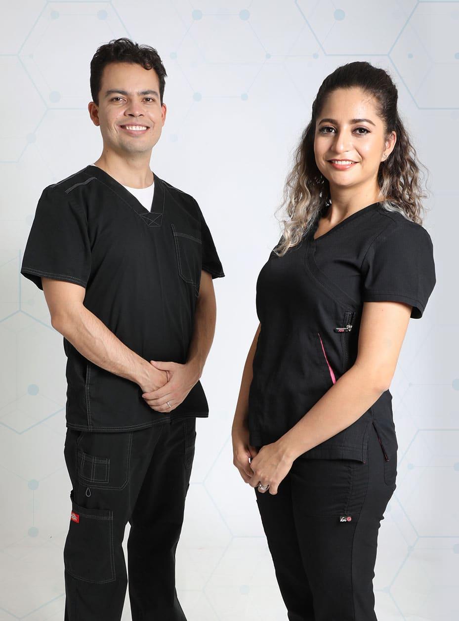 nosotros-home-endocirugia